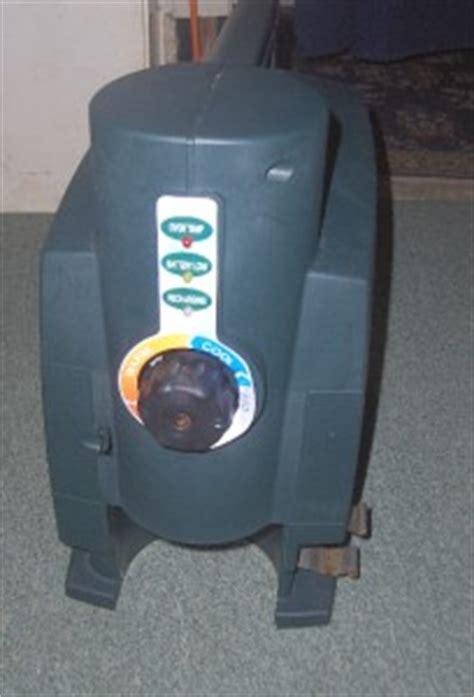 coleman water on demand portable heater ebay