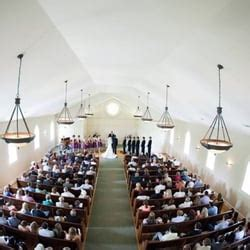 hawthorne house parkville mo hawthorne house salles et espaces 233 v 233 nementiels 6008 nw bell rd parkville mo