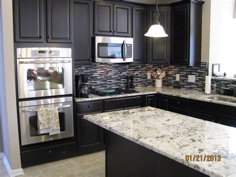 kitchen color ideas with white cabinets black kitchen color ideas along with black l shaped