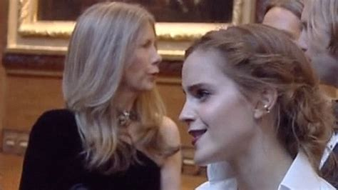 emma watson charity the actress joined the likes of kate moss cara delevingne