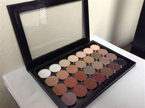 Eyeshadow Z Palette makeup neutral eyeshadow palette neutral eyeshadow
