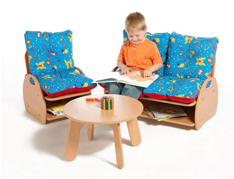 toddler sofa chair uk childrens armchair uk latest childrenus armchairs in