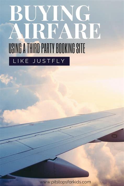 cheap last minute airfares veniceitalyhotels