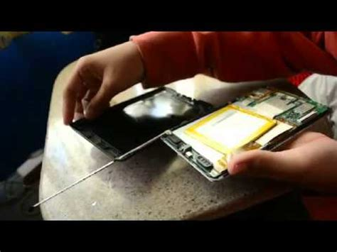 Tablet Mito T970 unboxing mito t710 4 doovi