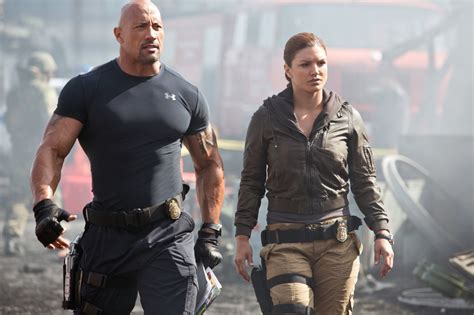 fast and furious pictures fast and furious 8 image video showcase dwayne johnson