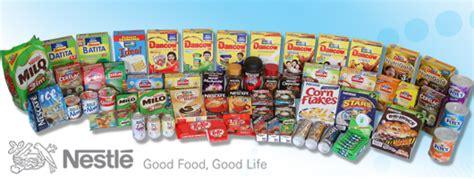 Dancow Ideal Brands Nestl 233 Indonesia