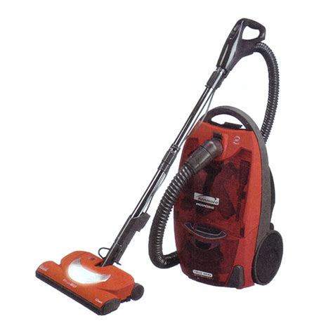 Best Vacuum Cleaner Best Vacuum Cleaners Homesteading And Livestock