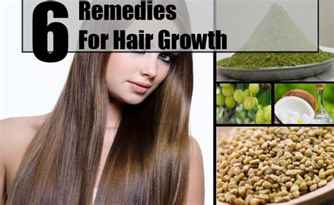 how to increase growth of hair home remedies trendy