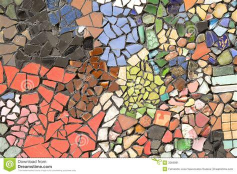 farbige fliesen gelegentliche farbige fliesen stockbild bild 3369981