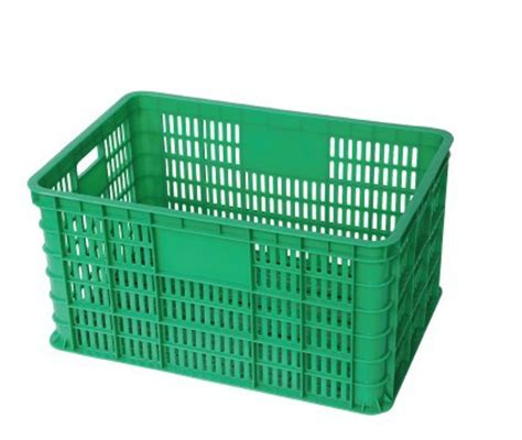 large plastic crate large plastic crates united solutions organize your home cr0253 set of three large