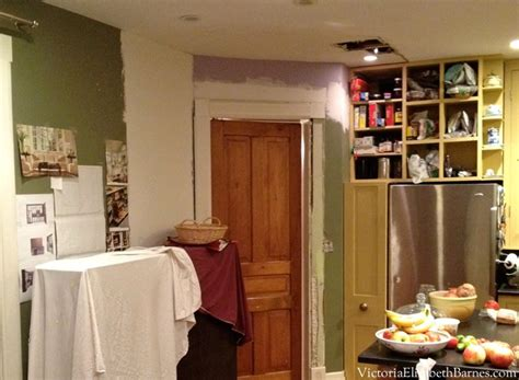old house kitchen renovation 98 expanding kitchen and dining room designing and remodeling our old house