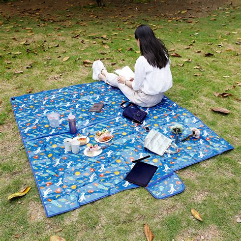 outdoor waterproof rugs the best 28 images of outdoor waterproof rugs waterproof