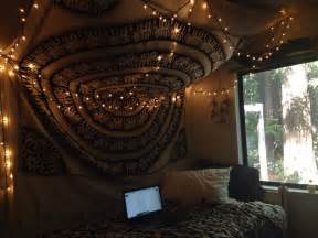 beautiful Beach Dorm Room Ideas #1: a5994f47742508812a5a951e0b871b5d--bohemian-room-dorm-ideas.jpg