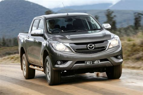 facelifted mazda bt 50 2017 drive cars co za