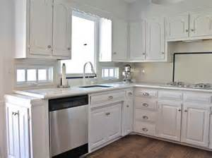 all white kitchen cabinets kitchen how to create beautiful all white kitchens