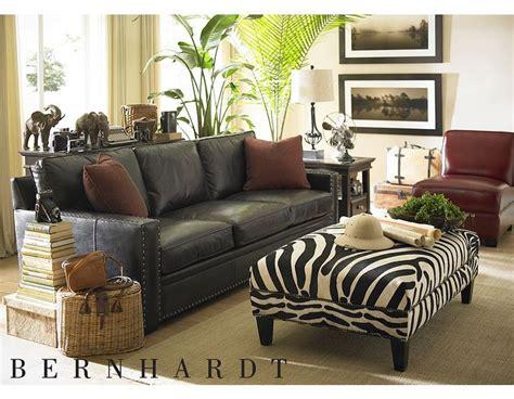 safari living room ideas best 25 safari living rooms ideas on pinterest ethnic