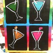 paint with a twist hammond la painting with a twist 16 photos classes 204 e