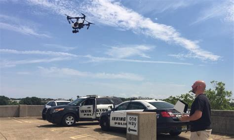 Kaos Drone Pilot Ground Shool how to prepare for the faa s new drone pilot certification