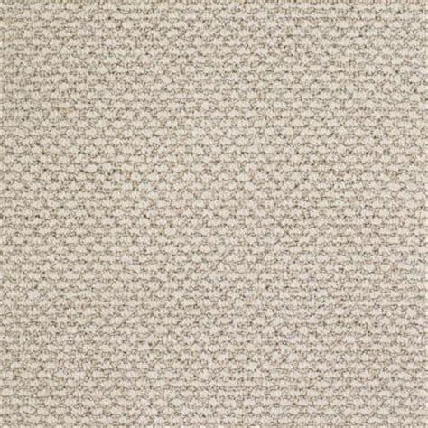 morocco color sand 12 ft carpet h8040 3499 1200 a the home depot