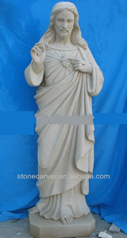 stone jesus religious statues sculpture for sale buy jesus religious jesus jesus statues