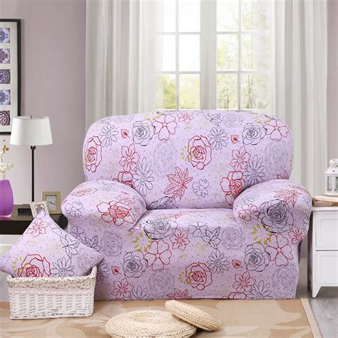 popular purple sofa covers buy cheap purple sofa covers