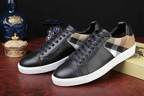 mens burberry sneakers burberry shoes in 349780 for 89 00 wholesale replica