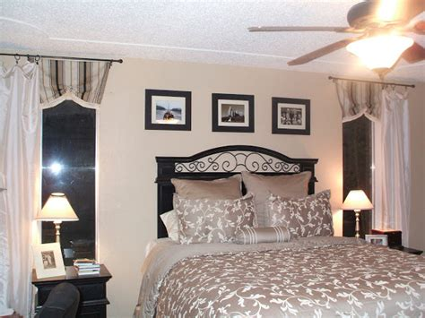 bedroom faq s how to put a bedskirt on a bed home tour master bedroom after 320 sycamore
