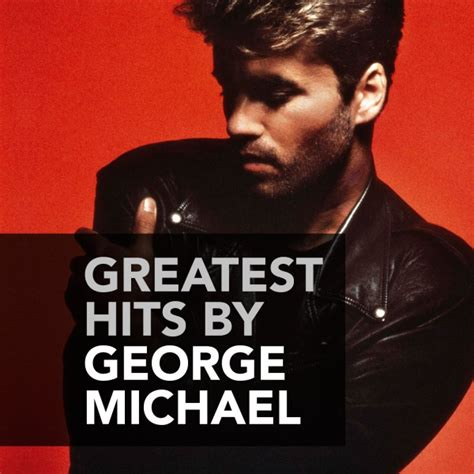 best of george michael george michael we are sony legacy we are sony legacy