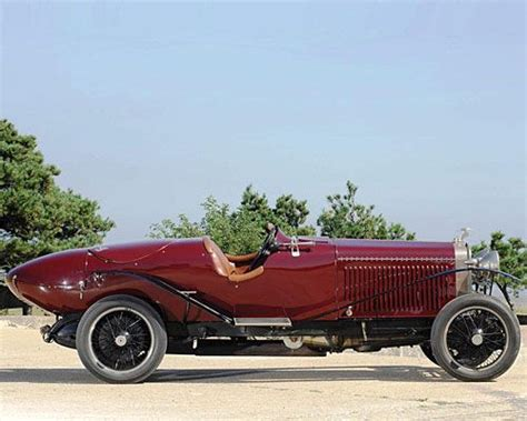 best deco cars 17 best images about deco cars on bijoux vehicles and rolls royce silver wraith