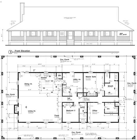 standard home plans standard house plan dimensions house design plans