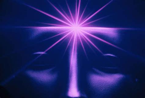 conexiones espirituales como encontrar la espiritualidad a traves de todas las relaciones en su vida spanish edition automotivarse a trav 233 s de la pr 225 ctica de la espiritualidad