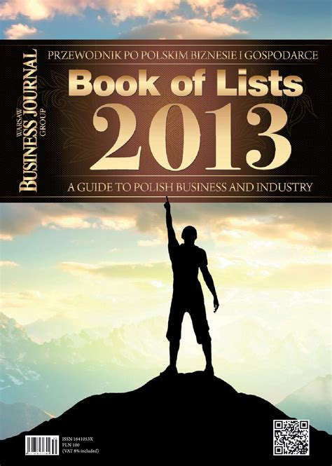 2 Family Home Plans by Book Of Lists 2013 By Valkea Media Pro Issuu
