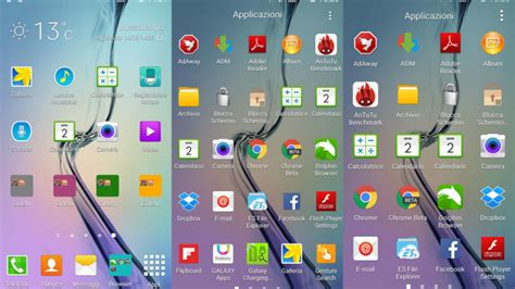 design home apk mod 1 03 17 download samsung galaxy s6 touchwiz launcher apk naldotech