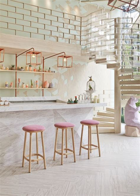 pink  gray color palettes youll love  decorate