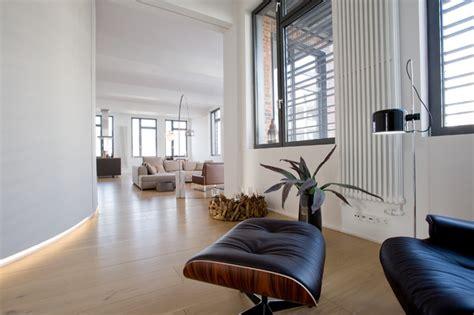 wohnung in winterhude loft wohnung in winterhude modern wohnzimmer hamburg