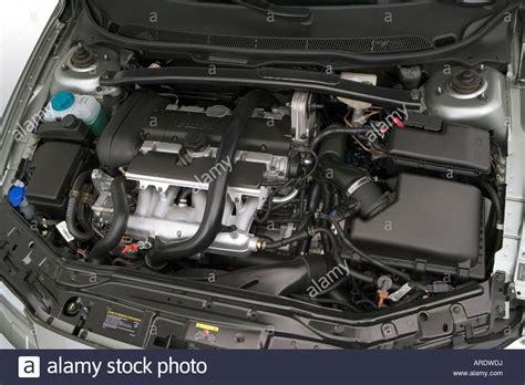 small engine maintenance and repair 2001 volvo s60 parental controls s60 2 5 t5 2012 z usa pytanie o części warsztat s60 ii v60 forum volvo