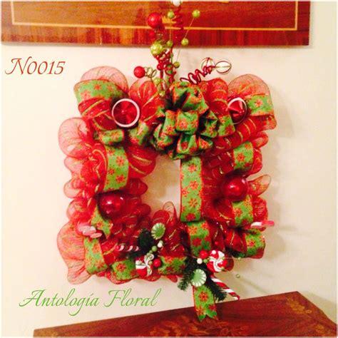 decoracion de puertas navideñas paso a paso decoracion navidea para puertas fabulous decoracin del
