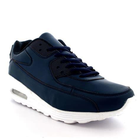 air fashion sport shoes mens fashion air sport walking running shoes