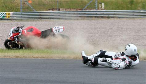 Motorrad Bilder Kyffh User by Neueste Entwicklungen Am Kyffh 228 User Seite 3 Treffen