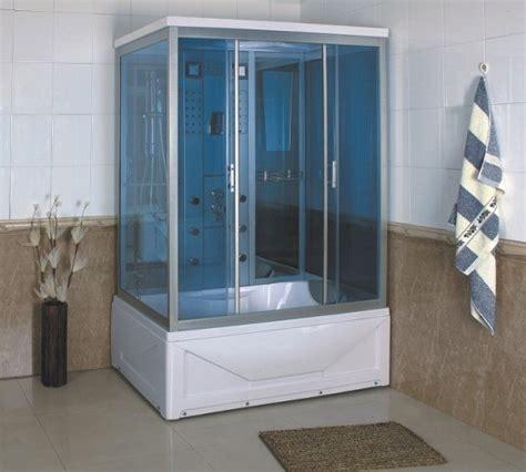 cabina vasca cabina doccia con vasca orchidea 07