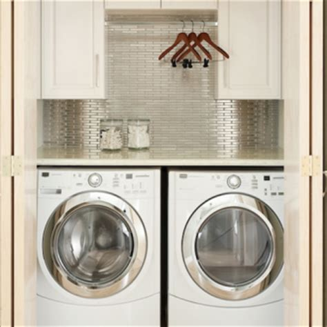 Closet Laundry Mat by Laundry Room Small Laundry Room Decorating Ideas To