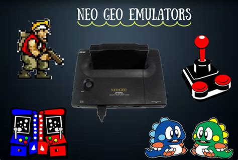 neo geo emulators on android for arcade fans androidebook