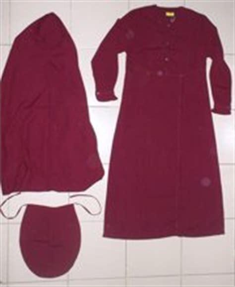 Kaos Gamis Pakistan Baju Koko Polos Kaos Gamis Pria Kaos Gamis Polos toko jakarta selatan jual baju koko tangan lengan pendek