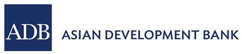 what is development bank asian develoment bank
