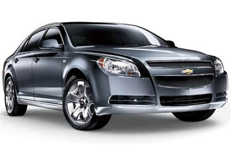 reviews on 2011 chevy malibu 2011 chevrolet malibu overview cargurus