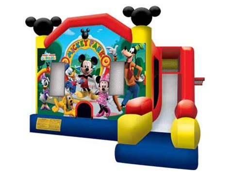 mickey mouse bounce house mickey mouse bounce house for sale beston bounce houses