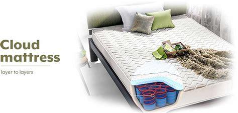 mattress matters mattress matters a guide to choosing the right mattress ladder