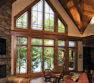 anderson sliding glass door pella wood windows and doors for replacement and new