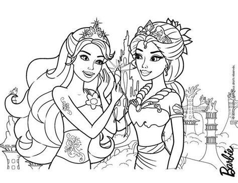 frozen mermaid coloring pages 20 dessins de coloriage la reine des neiges 224 imprimer