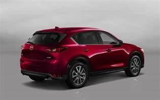 Lexus Cx Comparison Mazda Cx 5 Grand Touring 2017 Vs Lexus Rx 350 2016 Suv Drive